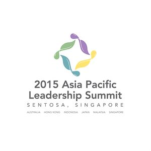 Young Living @ APAC 2015 SUMMIT LEADERSHIP CONVENTION inSingapore.