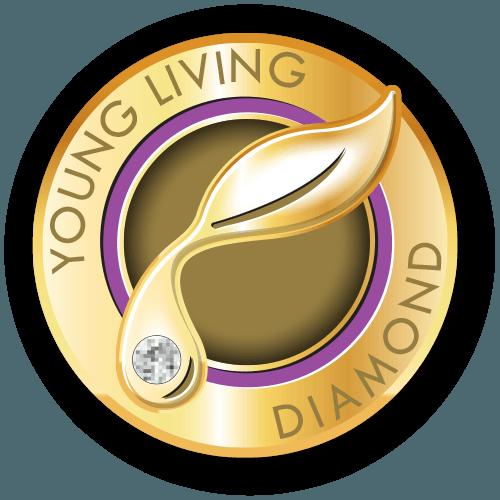 diamond-rank