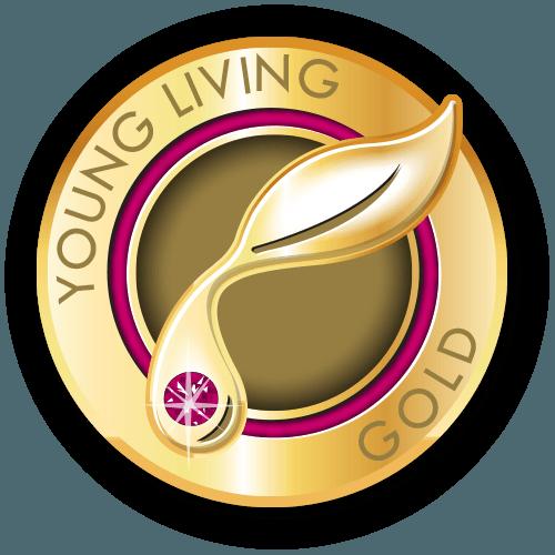 gold-rank