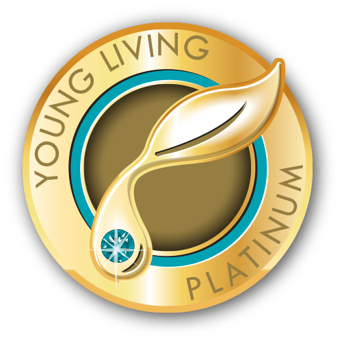 platinum-rank