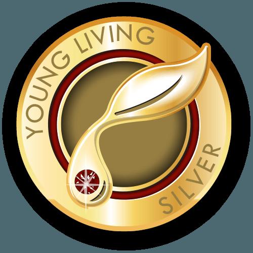 silver-rank