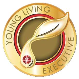 YL-Executive-Rank-PNG