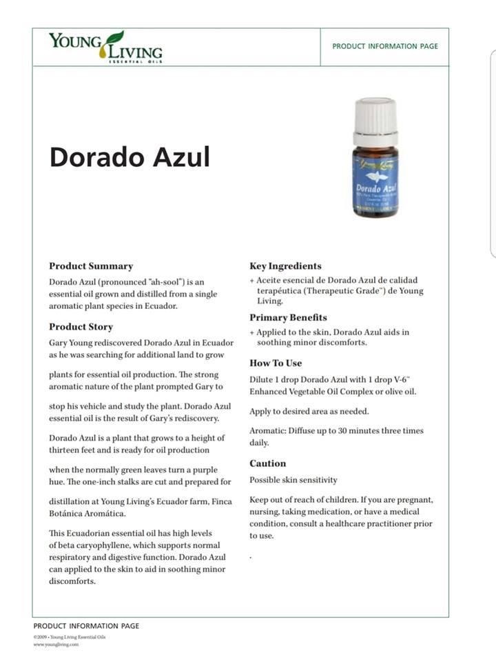 DORADO AZUL: MENYOKONG FUNSI PERNAFASAN DAN PENCERNAAN YANGNORMAL..:)